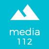 Agence Media 112